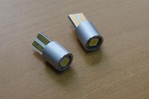 Мини диммеры для светодиодных лент